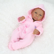 Load image into Gallery viewer, Pink baby Amy