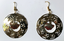 RPN Earrings