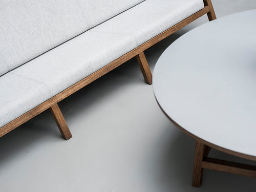 Amager Table