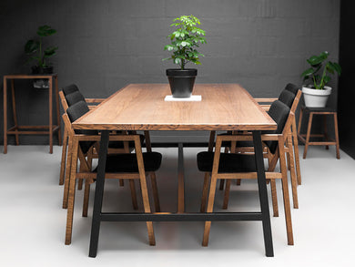 Amager Dining Table