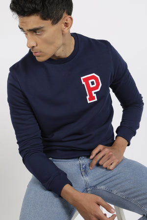 SWEAT PSG PARIS