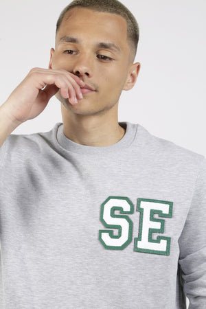 SWEAT ASSE SAINT ETIENNE SAINTÉ
