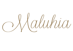 Maluhia The Label