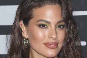 The Truth About Ashley Graham's Favorite Drink