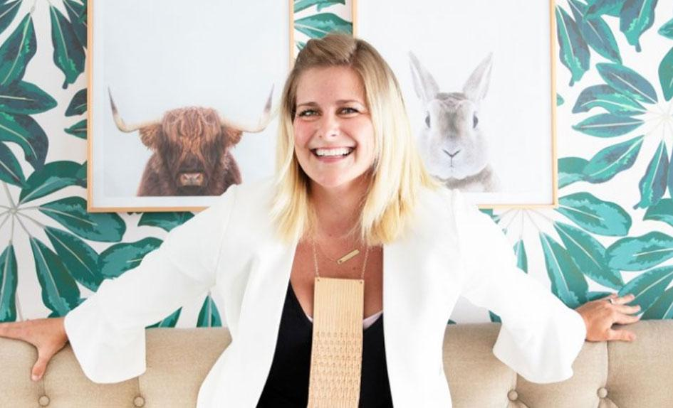 Publicly Criticized by an Industry Titan, This Kombucha CEO Crafted the Perfect Response
