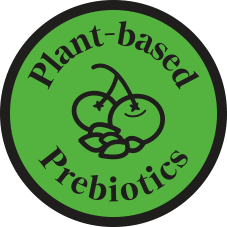 Plant-Based Prebiotics
