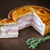 Toppings Chicken & Ham Pie 2.2kg