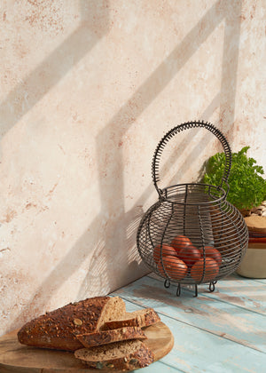 Sandstone Vinyl Photography Backdrop by Club Backdrops