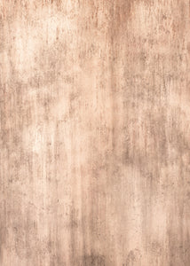Brutal Beige Vinyl Photography Backdrop by Club Backdrops