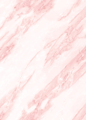 Candy Marble Large Vinyl Photography Backdrop by Club Backdrops