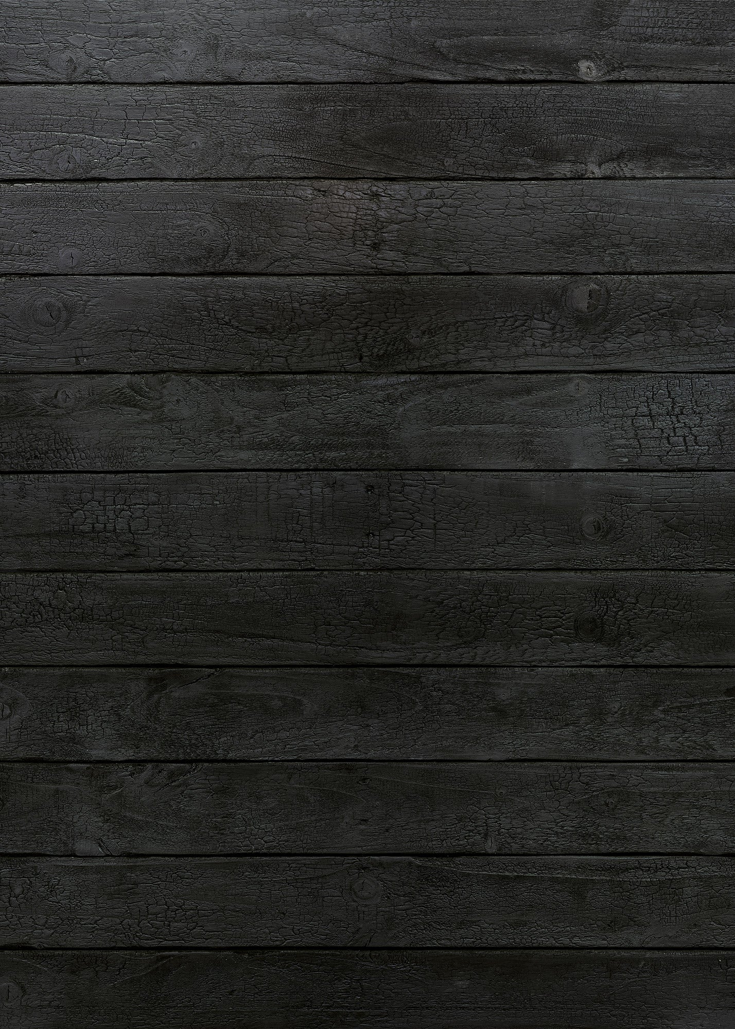 Carbon Large Vinyl Photography Backdrop by Club Backdrops