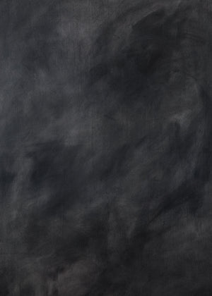 Charcoal Vinyl Photography Backdrop by Club Backdrops