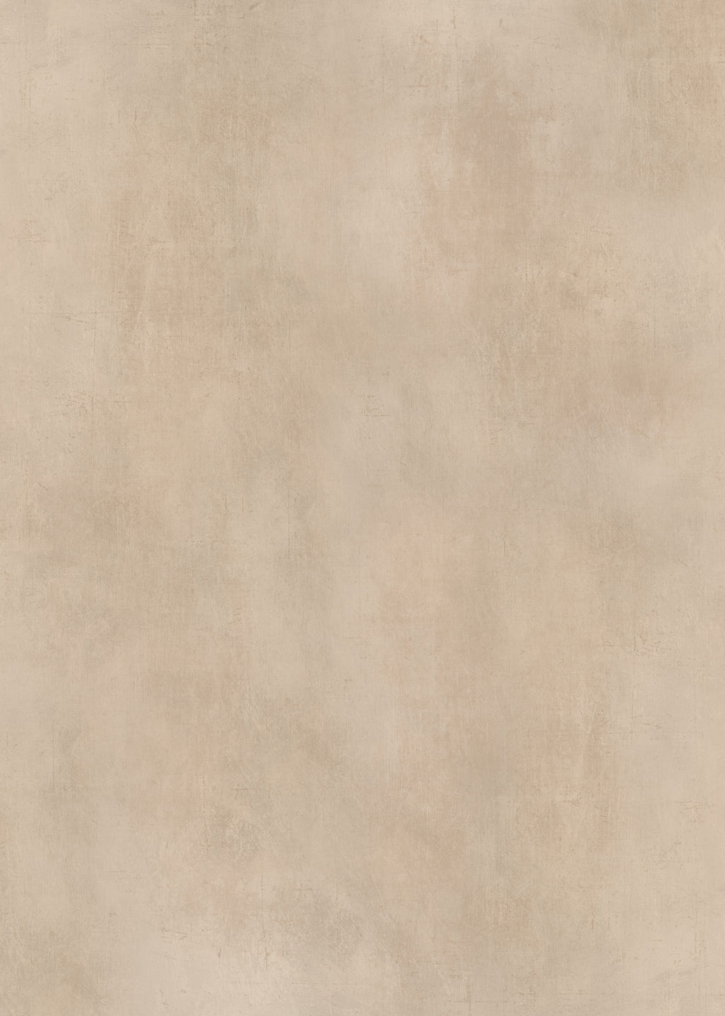 Ezy Beige Large Vinyl Photography Backdrop by Club Backdrops