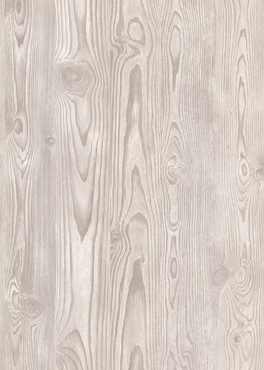 Ghost Wood Vinyl Photography Backdrop by Club Backdrops