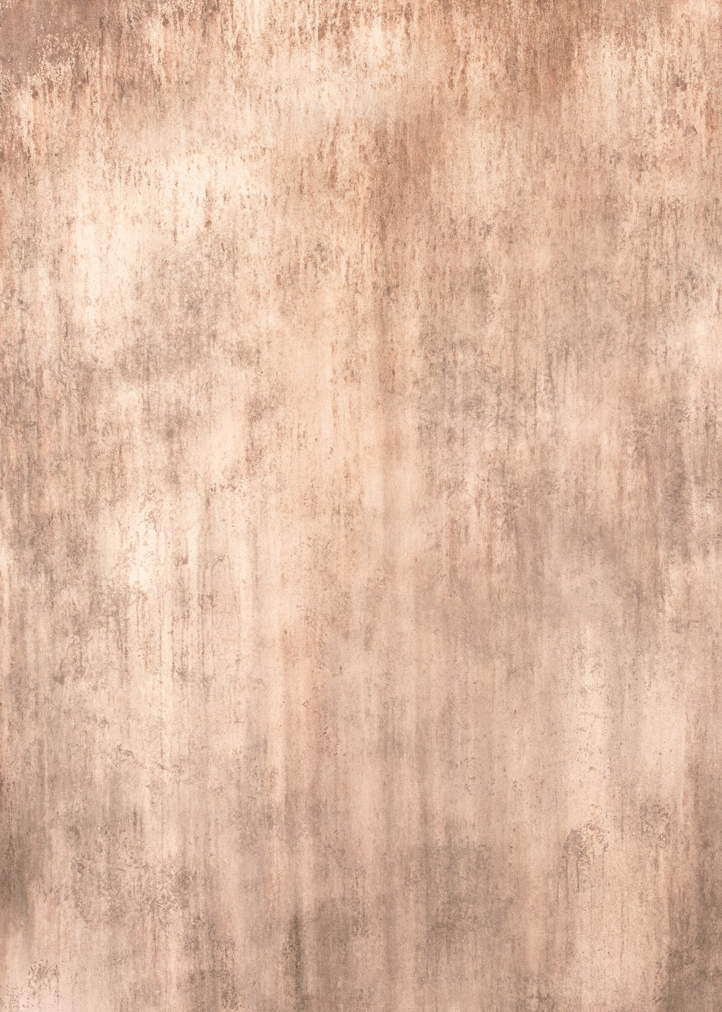 Brutal Beige Large Vinyl Photography Backdrop by Club Backdrops