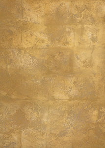Taiyo Gold Large Vinyl Photography Backdrop by Club Backdrops
