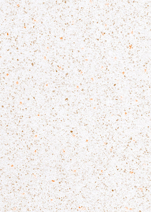 Terrazzo Moderne Vinyl Photography Backdrop by Club Backdrops