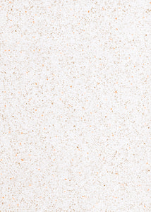 Terrazzo Moderne Large Vinyl Photography Backdrop by Club Backdrops