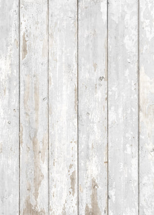 Weatherboard Vinyl Photography Backdrop by Club Backdrops