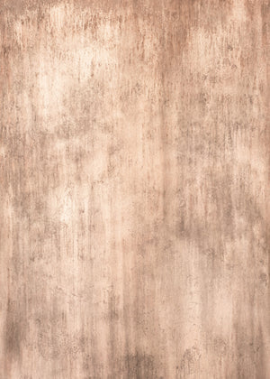 Brutal Pink Aged Concrete Canvas Backdrop by Photography Backdrop Club