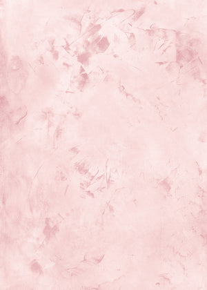 Pink Canvas Studio Backdrop by Photography Backdrop Club
