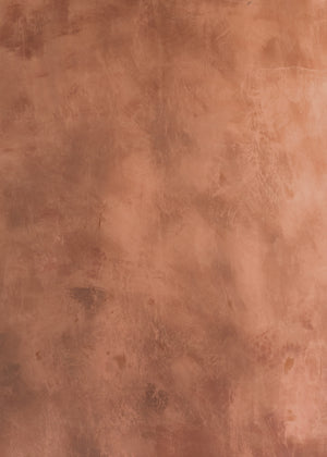 Copper Kelvin Large Vinyl Photography Backdrop by Club Backdrops