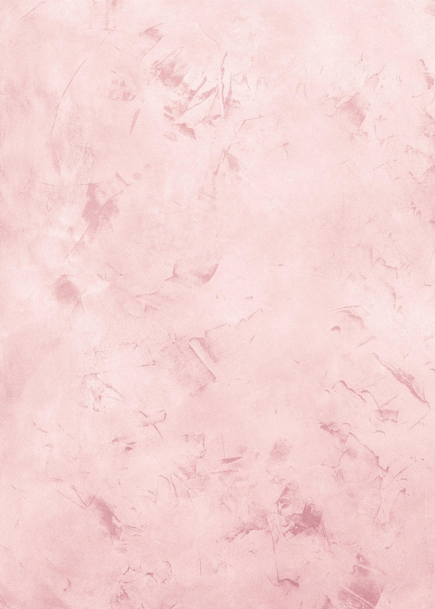 Cirrus Blush Large Vinyl Photography Backdrop by Club Backdrops