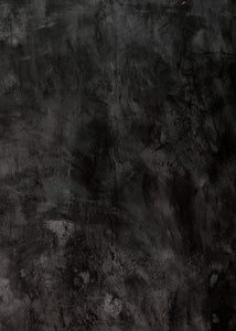 Dark Kelvin Large Vinyl Photography Backdrop by Club Backdrops