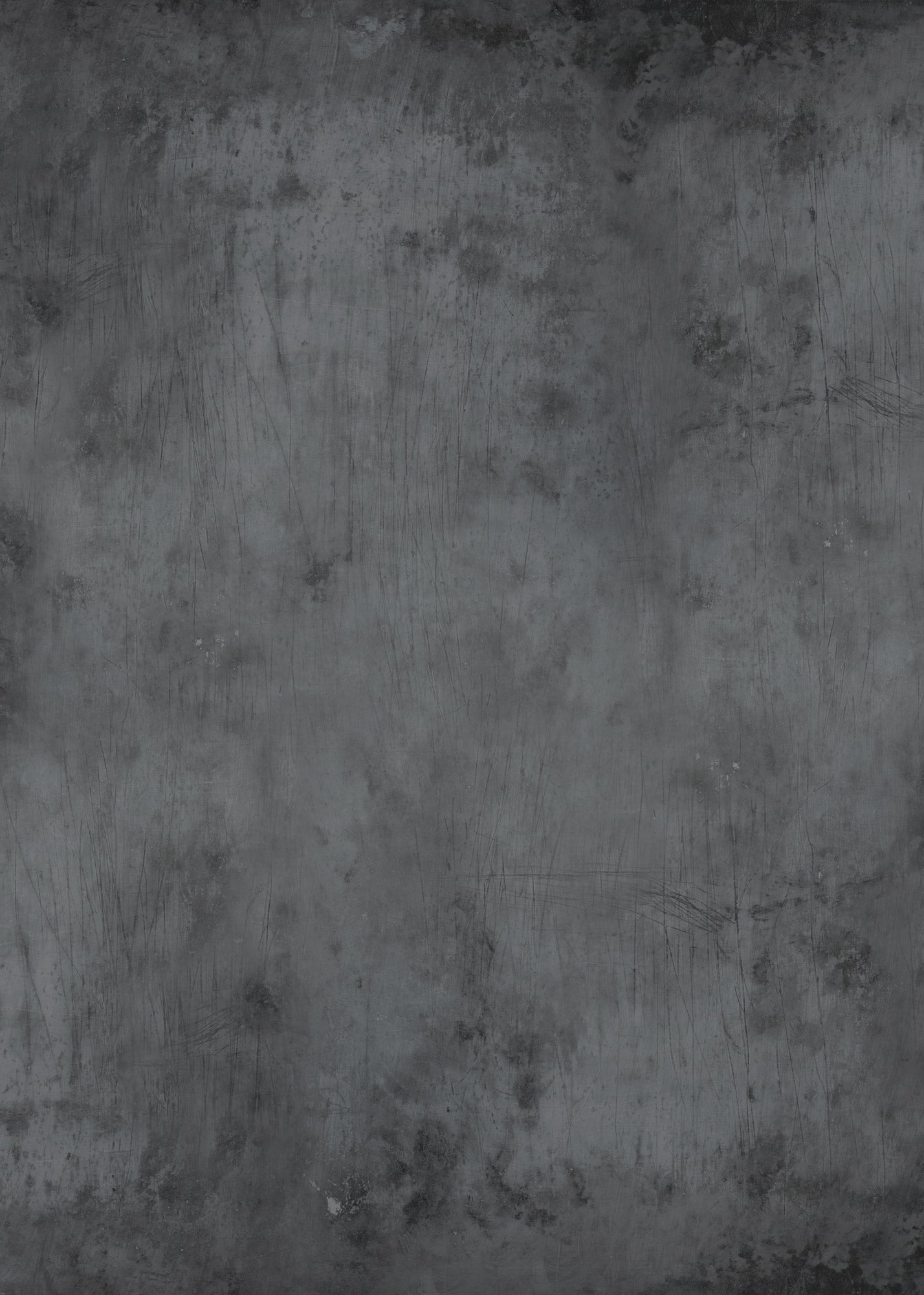 Graphite Large Vinyl Photography Backdrop by Club Backdrops