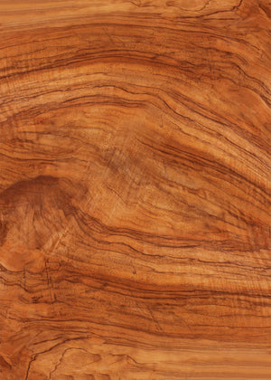 Olive Wood Large Vinyl Photography Backdrop by Club Backdrops