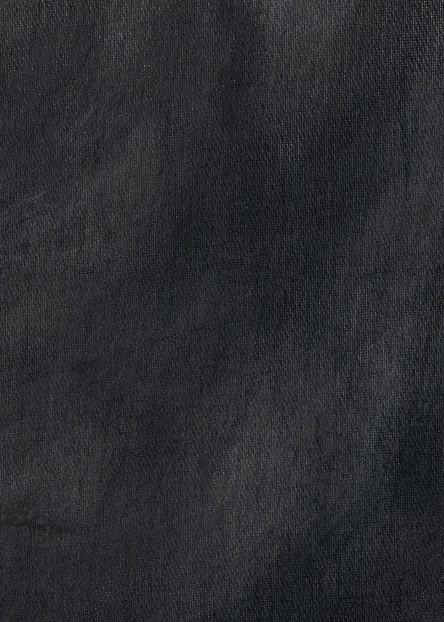 Charcoal Canvas Backdrop by Photography Backdrop Club