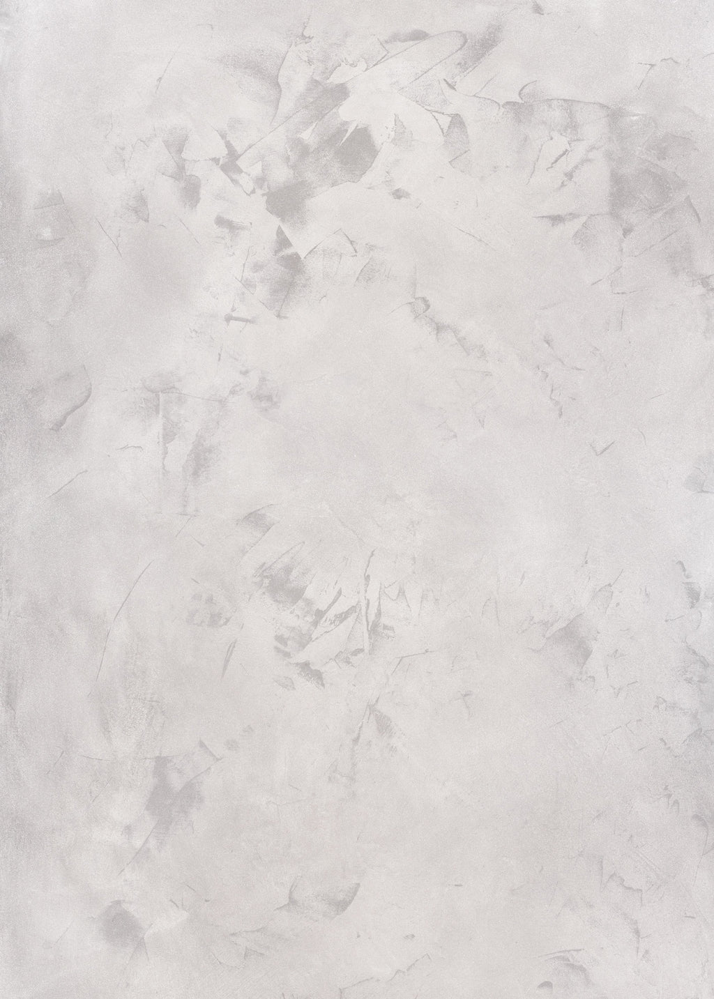 Cirrus White Canvas Backdrop by Photography Backdrop Club