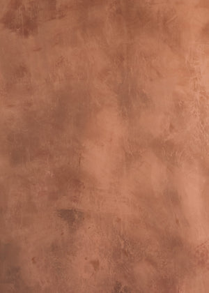 Copper Kelvin Vinyl Backdrop by Photography Backdrop Club