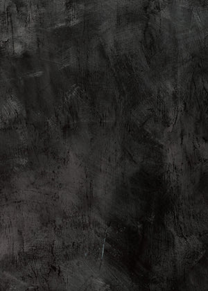 Dark Kelvin Vinyl Photography Backdrop by Club Backdrops