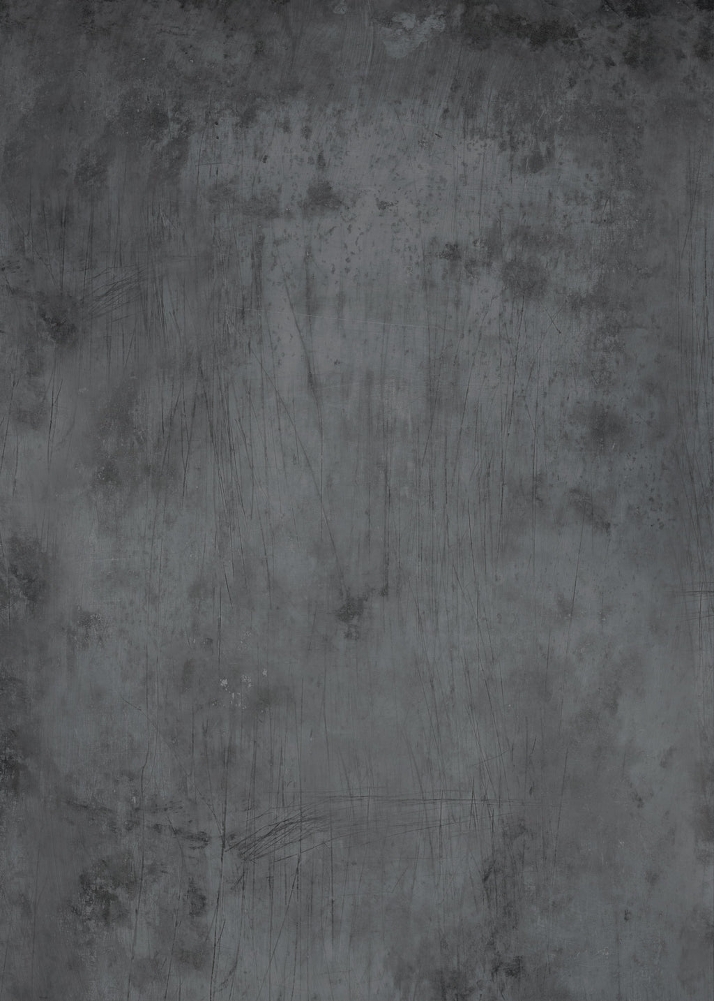 Graphite Vinyl Photography Backdrop by Club Backdrops