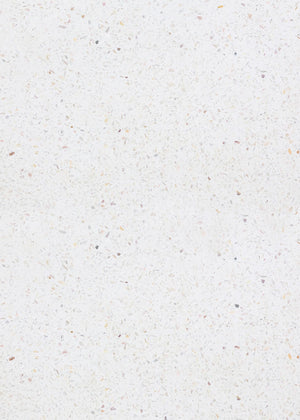 Terrazzo Bianco Large Vinyl Photography Backdrop by Club Backdrops