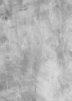 Silver Kelvin Vinyl Photography Backdrop by Club Backdrops