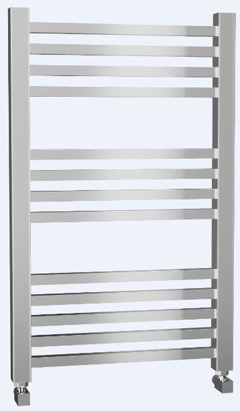 Talon Towel Radiators
