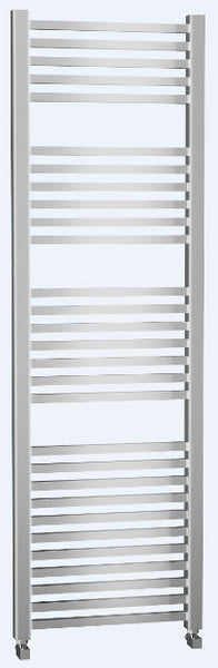 Talon Chrome Towel Radiator