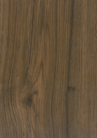 Chestnut Vinyl Wood Finish Flooring