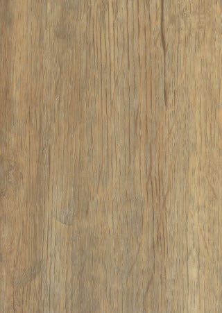 Natural Oak Vinyl Wood Flooring