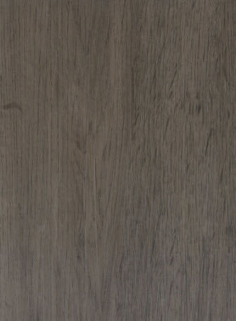 Walnut Vinyl Wood Flooring