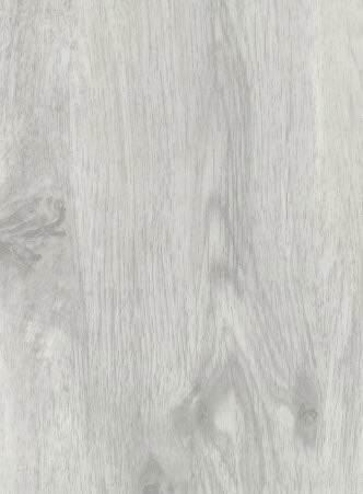 Dove Grey Vinyl Wood Flooring