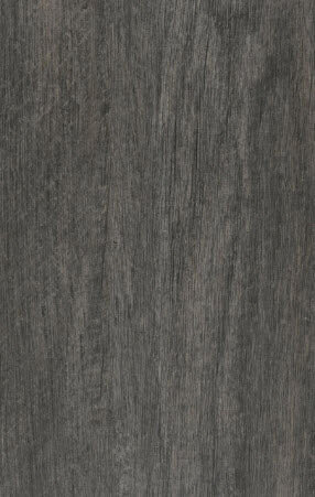 Dark Ash Vinyl Wood Flooring