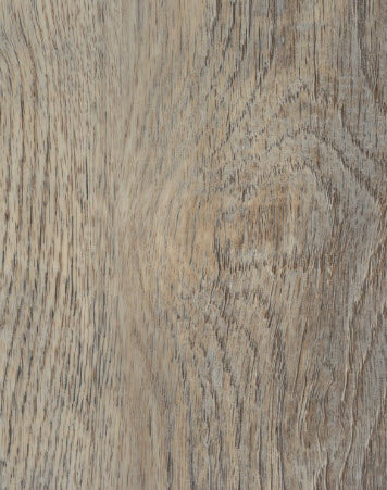 Distressed Oak Vinyl Wood Flooring
