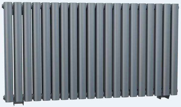 Celsius Designer Radiators