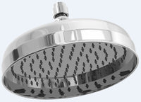 "7"" Traditional Shower Head"