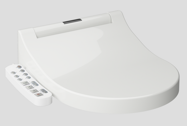 Smart Bidet Toilet Seat