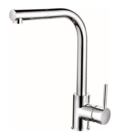 Single lever Mono Kitchen Mixer Tap