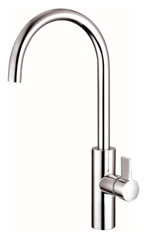 Single Lever Mono Kitchen Sink Mixer